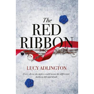 The Red Ribbon (BOK)