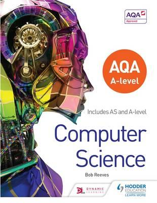 AQA A level Computer Science (BOK)