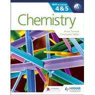 Chemistry for the IB MYP 4 & 5 (BOK)