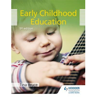 Early Childhood Education (BOK)