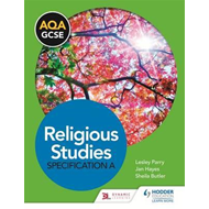 AQA GCSE (9-1) Religious Studies Specification A (BOK)