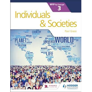 Individuals and Societies for the IB MYP 3 (BOK)