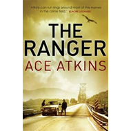 The Ranger (BOK)