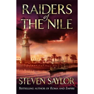 Raiders of the Nile (BOK)