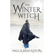 The Winter Witch (BOK)