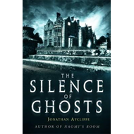 Silence of Ghosts (BOK)