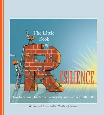 Little Book of Resilience (BOK)