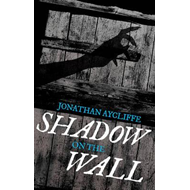 Shadow on the Wall (BOK)