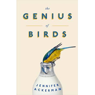 Genius of Birds (BOK)