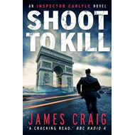 Shoot to Kill (BOK)