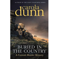 Buried in the Country (BOK)