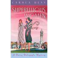 Superfluous Women (BOK)
