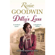 Dilly's Lass (BOK)