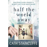 Half the World Away (BOK)