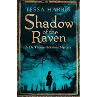 Shadow of the Raven (BOK)