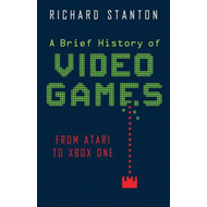 Brief History Of Video Games (BOK)