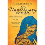 Unnecessary Woman (BOK)