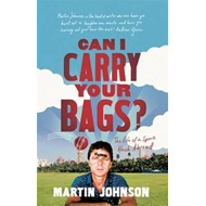 Can I Carry Your Bags? (BOK)