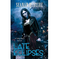 Late Eclipses (BOK)