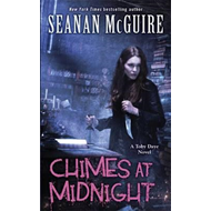 Chimes at Midnight (Toby Daye Book 7) (BOK)