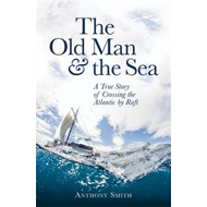 The Old Man and the Sea (BOK)