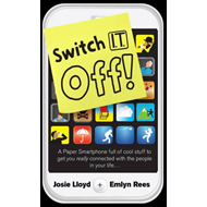 Switch it off (BOK)