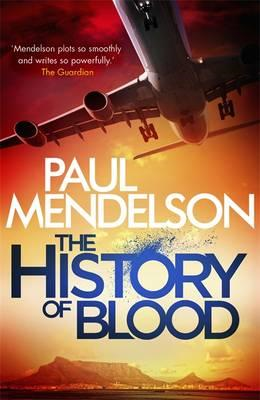 History of Blood (BOK)