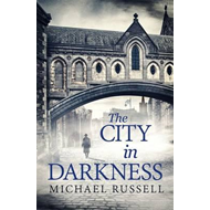 City in Darkness (BOK)