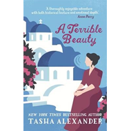 Terrible Beauty (BOK)