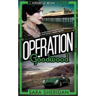 Operation Goodwood (BOK)