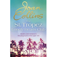 St. Tropez Lonely Hearts Club (BOK)