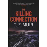 Killing Connection (BOK)