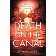 Death on the Canal (BOK)