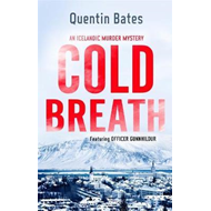Cold Breath (BOK)