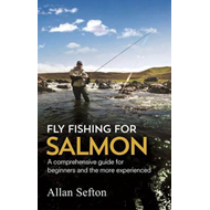 Fly Fishing For Salmon (BOK)