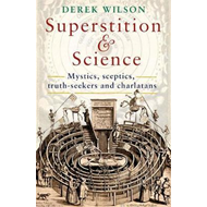 Superstition and Science (BOK)