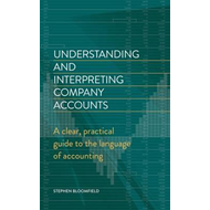 Understanding and Interpreting Company Accounts (BOK)