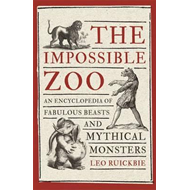 Impossible Zoo (BOK)