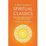 Brief Guide to Spiritual Classics (BOK)