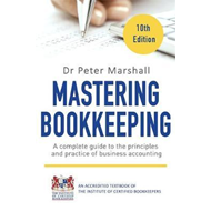 Mastering Bookkeeping (BOK)