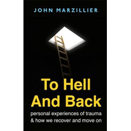 To Hell and Back (BOK)