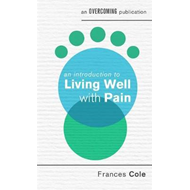 Introduction to Living Well with Pain (BOK)