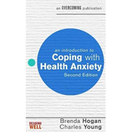 Introduction to Coping with Health Anxiety, 2nd edition (BOK)