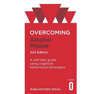 Overcoming Alcohol Misuse, 2nd Edition (BOK)