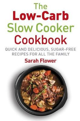 Low-Carb Slow Cooker (BOK)