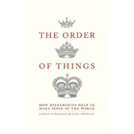 Order of Things (BOK)