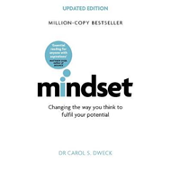 Mindset - Updated Edition (BOK)