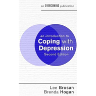 Introduction to Coping with Depression, 2nd Edition (BOK)