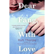 Dear Fang, With Love (BOK)