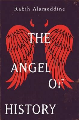 Angel of History (BOK)
